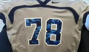 Camo-Old-Dominion-Football-Jersey-1
