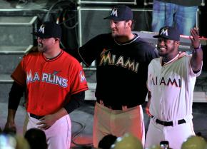 fl-miami-marlins11b