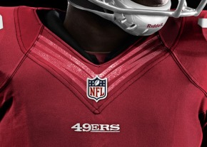 SU12_AT_NFL_UNIFORM_FLYWIRE_49ERS_large