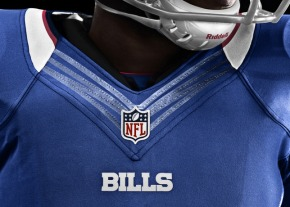 SU12_AT_NFL_UNIFORM_FLYWIRE_BILLS_large
