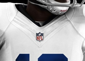 SU12_AT_NFL_UNIFORM_FLYWIRE_COWBOYS_large